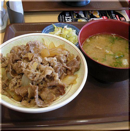 すき家中盛り380、とん汁S150 (2).JPG