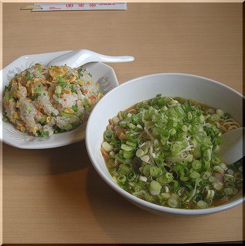 常来園 (1).JPG