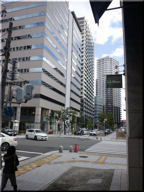 神戸 (1).JPG