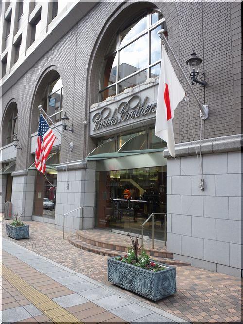 神戸 (2).JPG