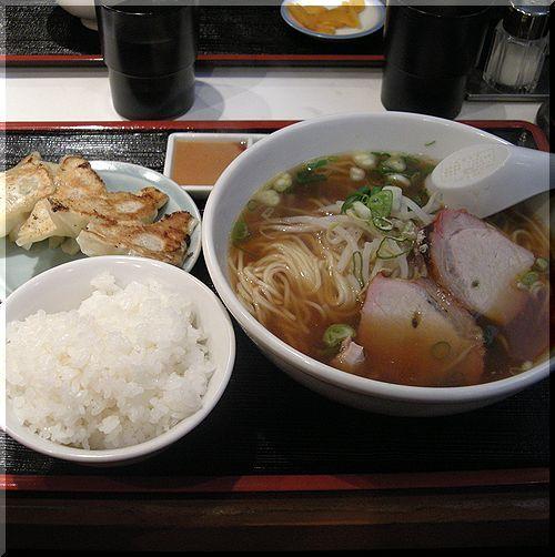 神戸 (7).JPG