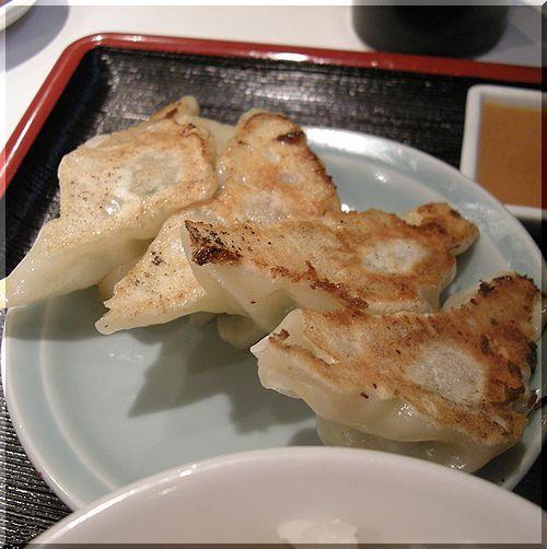 神戸 (8).JPG
